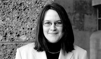 Susanne Krones