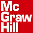 McGraw-Hill: 5 Mythen des Buchmarktes