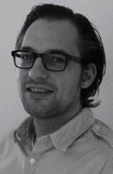 Karl-Friedrich Pommerenke