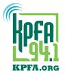 Der Radiosender KPFA betreibt seit 1949 erfolgreich Crowdfunding