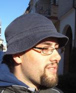 Erik Lorite Schmitt