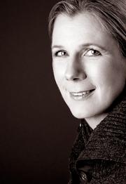 Alexandra Hackelsberger