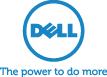 Michael Buck über den Social-Media-Einsatz bei Dell