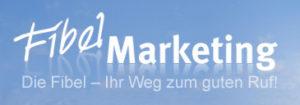 "Mit dem Begriff ""Fibel-Marketing"" kann man Offlinern den Sinn von Social Media erklären"