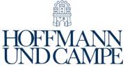 Vortrags-Video: Markus Klose, Hoffmann und Campe, über Verlage und Leser in sozialen Netzwerken