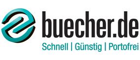 Vortrags-Video: Dr. Gerd Robertz über buecher.de und das Social Web