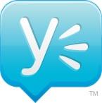 Yammer zeigt einflussreiche Mitarbeiter und vieldiskutierte Themen im Unternehmen