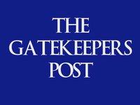"""""""The Gatekeepers Post"""" will erste relevante Buchmarkt-Community im Social Web sein"""