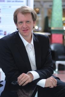 Holger Michel