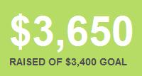Crowdfunding als Ersatz für die Krankenversicherung
