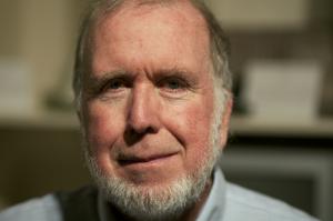 Kevin Kelly: Unsere Aufmerksamkeit ist wertvoll, aber nicht sehr