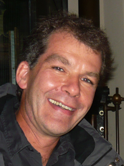 André Kleinsorgen