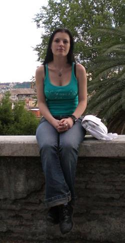 Romana Grimm