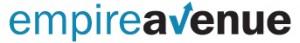 Empire Avenue: Börsenspiel für soziales Kapital