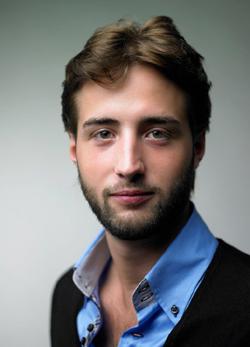 Leo Fasbender