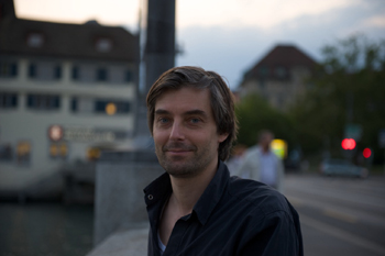 René Kohl