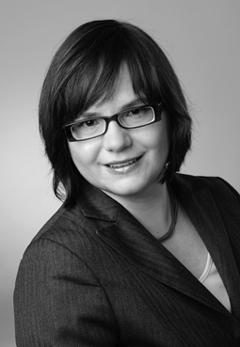Katrin Schroth
