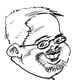 Jürgen K. Niehues