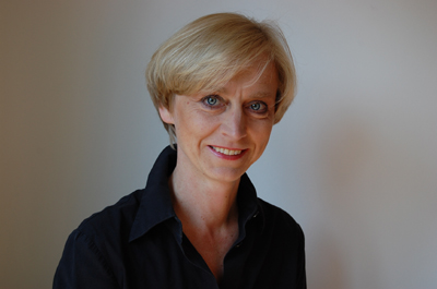 Katharina Meinel