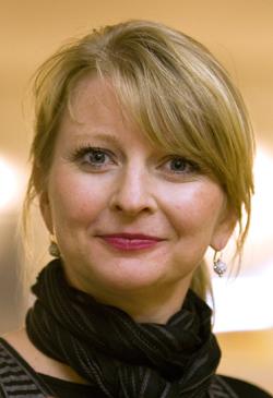 Susanne Tenzler-Heusler