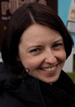 Simone Dalbert