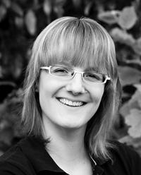 Jana Trautmann: Ich habe aus Liebe zum gedruckten Wort die Leser-Welt, ein Literaturportal, gegründet