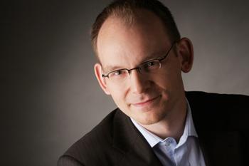 Marketing-Interview: Ralf Biesemeier, Geschäftsführer von readbox publishing