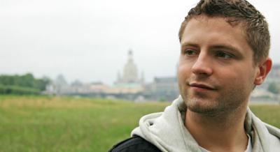Marketing-Interview: Tino Kreßner, Berater bei tyclipso und Geschäftsführer von startnext