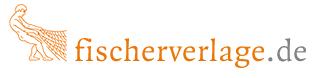 Website-Relaunch der S. Fischer Verlage als Beispiel für fehlende Abo-Möglichkeiten