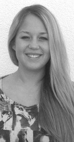Melanie Kurzbuch braucht Eure Hilfe bei drei Fragen zum Thema Virales Marketing und Buchverlage