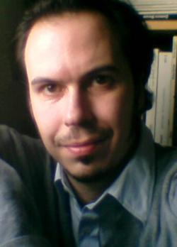 Matthias Engels