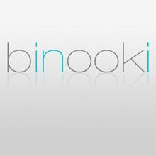binooki