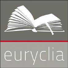 euryclia GmbH