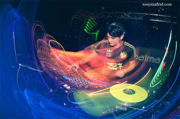 Frank Krings: Don't save the vinyl! - Warum digitale Musik besser ist.
