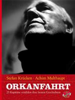 Stefan Krücken: Das Fiasko von Flensburg