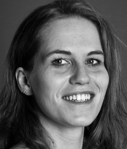 Sandra Schmidt: Deutsche Sprache - schwere Sprache