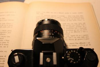 Gemeinsamkeit zwischen der Zukunft von Foto und Buch: Alte Begriffe passen nicht mehr