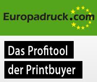 EuropaDruck.com: Erklärung technischer Begriffe/Abläufe mithilfe von 5 YouTube-Videos