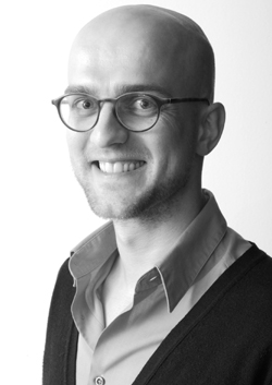 Marketing-Interview: Johannes Lachermeier, Online-Kommunikation, Bayerische Staatsoper