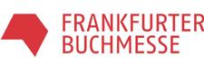 Virenschleuder-Preis und Frankfurter Buchmesse kooperieren - Preisverleihung findet im Rahmen der Buchmesse statt