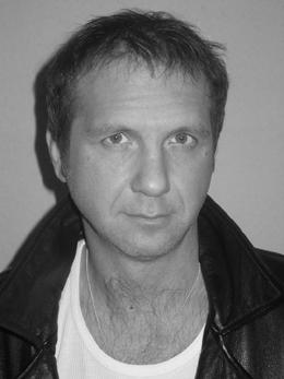 Steffen Flügler: Die persönliche Passion liegt oft dort begraben, wo man sie am wenigsten vermutet