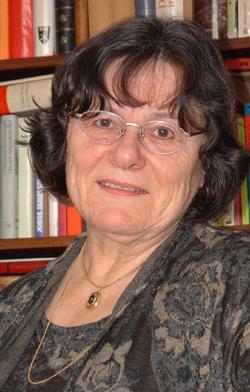 Birgit Freudemann: Gemeinsam mit meinem Partner betreibe ich seit 2006 ein freies Lektorat und Korrektorat