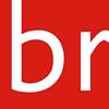 """Interview bei Buchreport.de: """"Die Branche braucht mehr spontane Aktionen"""""""