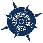 In eigener Sache: Unser Virenschleuder-Preis und die Frankfurter Buchmesse kooperieren