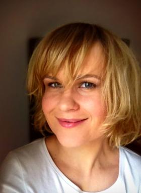 Jana Moczarski: Ich arbeite als Restauratorische Leitung im ZFB - Zentrum für Bucherhaltung GmbH in Leipzig
