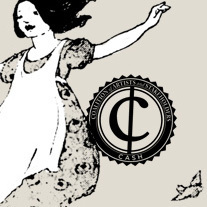 CASH Music will das WordPress für Musiker werden