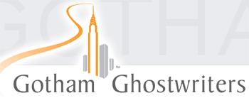 Ghostwriter sind Reputations-Dienstleister