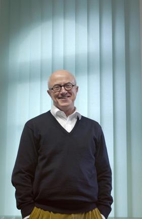Soziologie-Professor Dirk Kaesler über Autorenhonorare für wissenschaftliche Texte