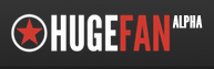 HugeFan verkauft exklusive Erlebnisse an Fans