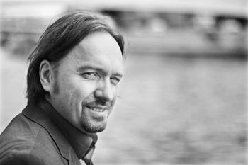 Marketing-Interview: Thomas Zorbach, Geschäftsführender Gesellschafter, vm-people GmbH